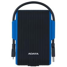 ADATA HD725 2TB External Hard Drive